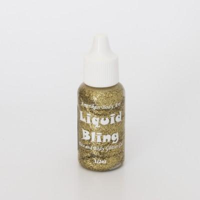 Liquid Bling OR
