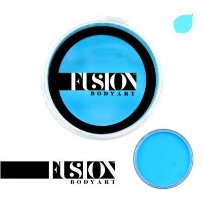 Fusion - Essentiel Bleu...
