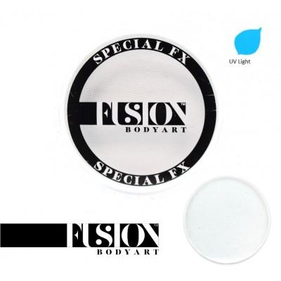 Fusion Fx UV Neon Blanc 32g