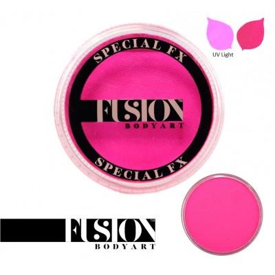 Fusion Fx UV Neon Magenta 32g