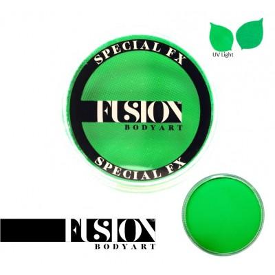 Fusion Fx UV Neon Vert 32g
