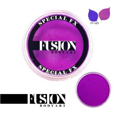Fusion Fx UV Neon Violet 32g