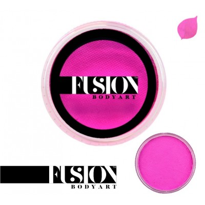 Fusion- Essentiel Sorbet 32g