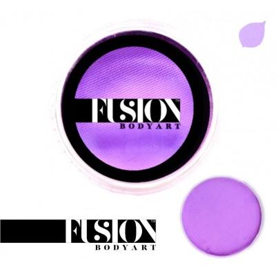 Fusion - Essentiel Fresh...