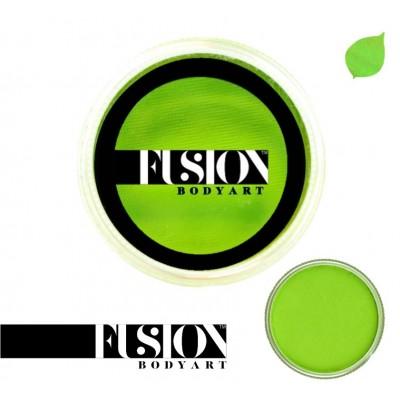 Fusion - Essentiel Vert...