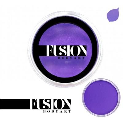 Fusion - Essentiel Violet...