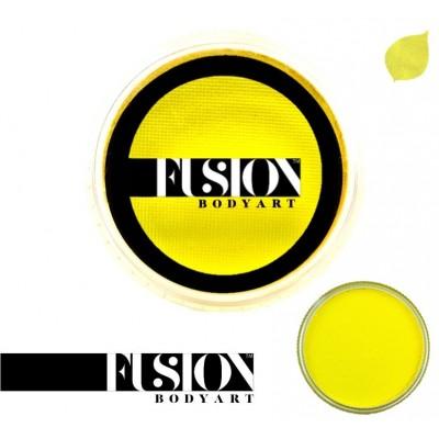Fusion - Prime Bright...