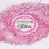 Sweet Pea Glitter Blend