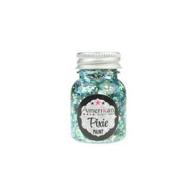 Paillettes Pixie - Splash