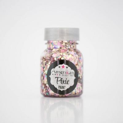 Paillettes Pixie - Valentine