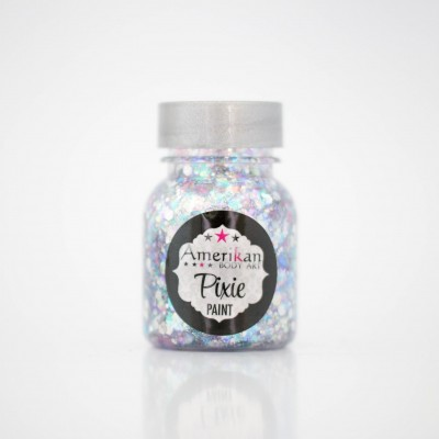 Paillettes Pixie - Wonderland