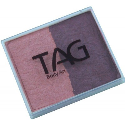 TAG BodyArt  Duo Perle 50g...