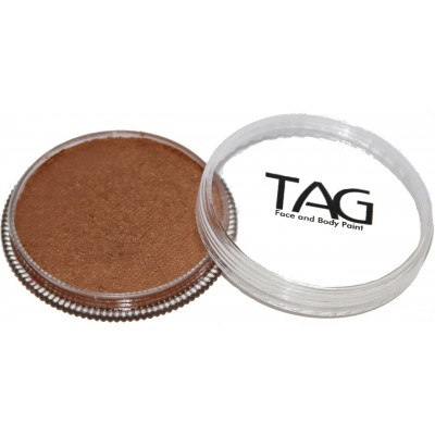 TAG BodyArt  Perle 32g OR...