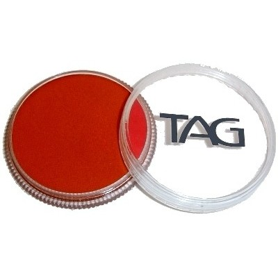 TAG BodyArt  Perle 32g RED...