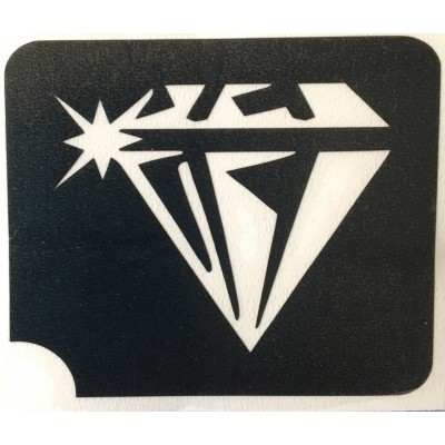 10. Diamant