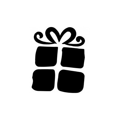 118. Cadeau 1