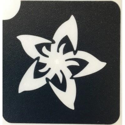 15. Fleur Hawaii