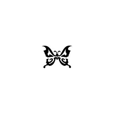 32. Papillon No.3