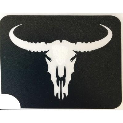 8. Bull