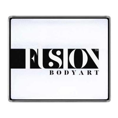 Fusion - Blanc 100 g